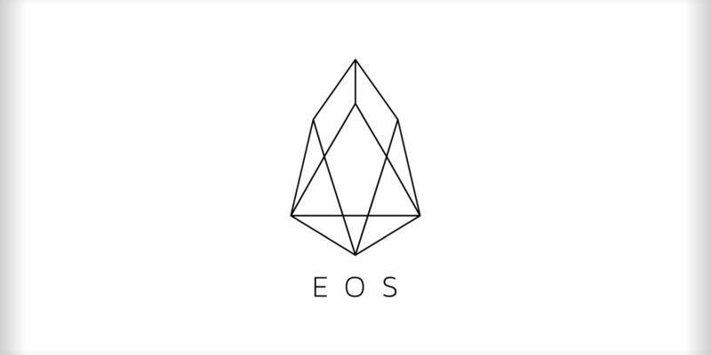 EOSIO, The Basics