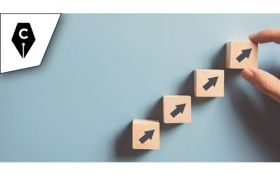 Enterprise Blockchain Adoption, 2021?